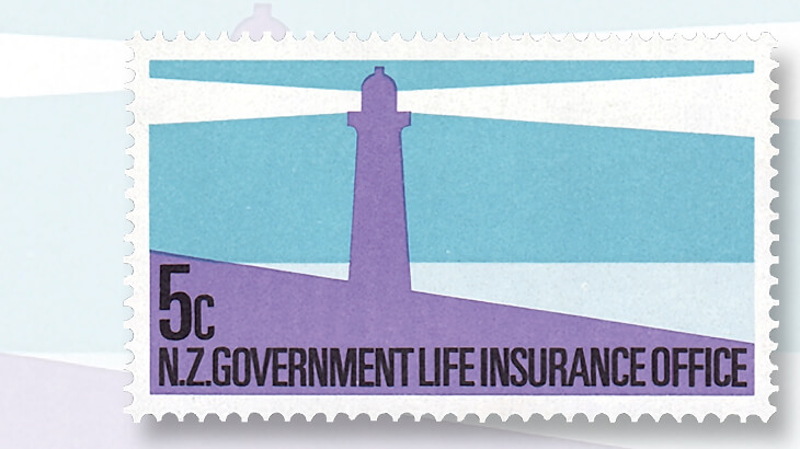 last-new-zealand-life-insurance-stamps