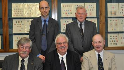 last-royal-philatelic-society-london-medal-recipients-1