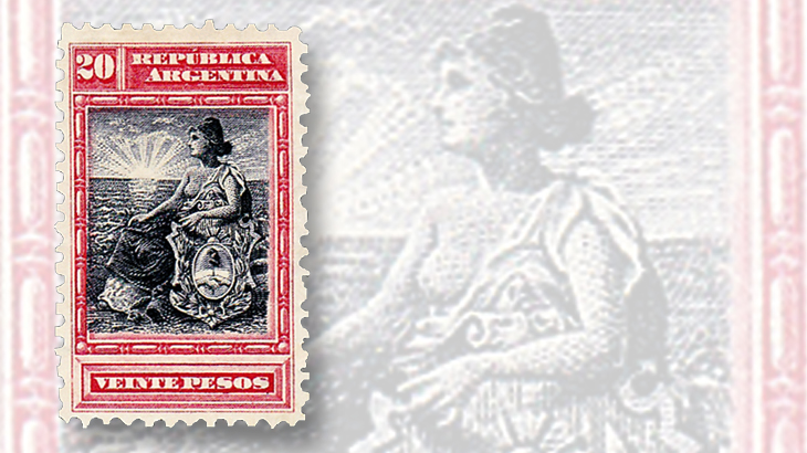 latin-america-argentina-1899-1903-seated-liberty-bicolor