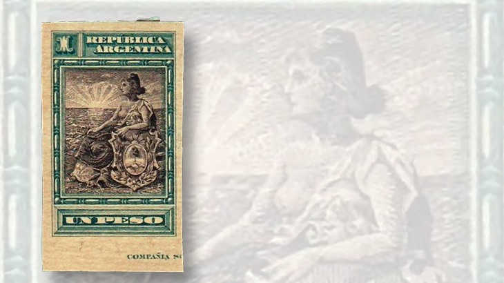 latin-america-argentina-1899-1903-seated-liberty-trial-color-proof