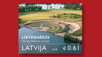 latvia-garden-destiny