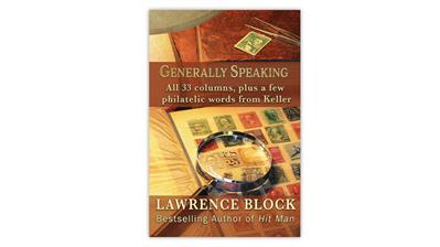 lawrence-block-generally-speaking-book