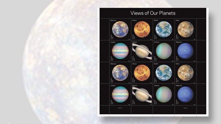 leaked-us-stamp-list-views-of-our-planets