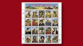 Washington Stamp Exchange to close at year-end