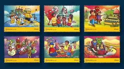 lego-malaysia-stamps
