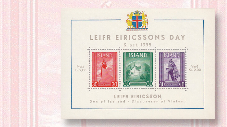 leif-erickson-day-stamps