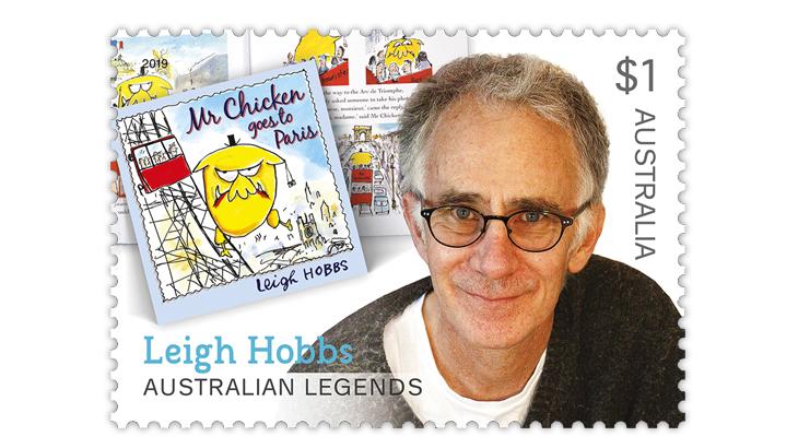 leigh-hobbs-stamp