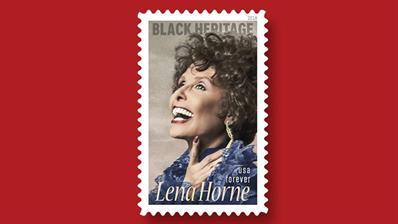 lena-horne-black-heritage-stamp-ceremony