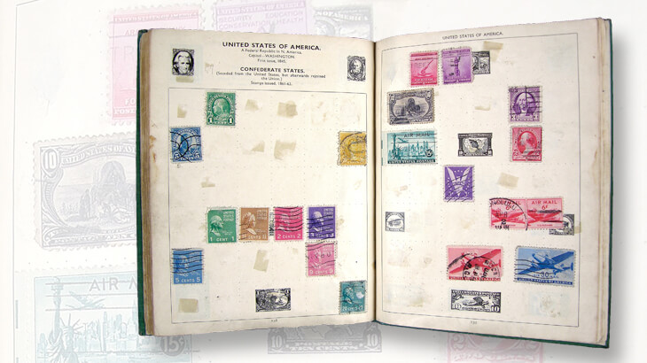 lennon-1898-10-cent-trans-mississippi-stamp-5