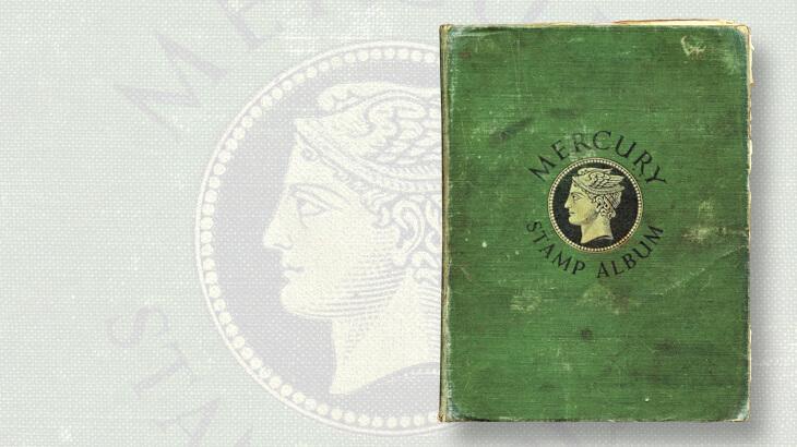 lennon-stamp-album-cover-1