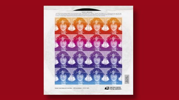 lennon-stamp-pane-music-icons