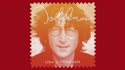 lennon-stamp-single-music-icons