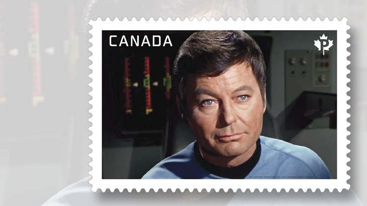 leonard-mccy-stamp
