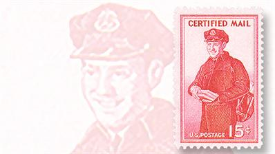 letter-carrier-certified-mail-stamp
