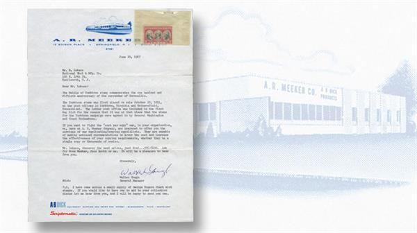 letter-from-a-r-meeker-co
