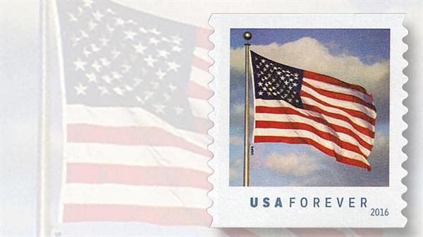 letter-rate-forever-stamp-usps-revenues