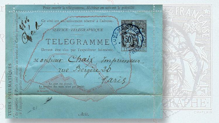 lettercard-paris-pneumatic-post-expansion