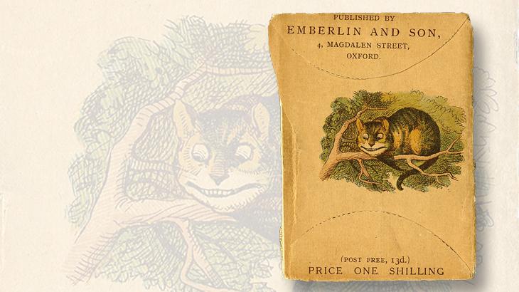 lewis-carroll-wonderland-postage-stamp-case-cheshire-cat