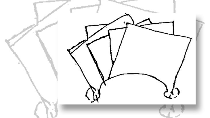 lewis-carroll-wonderland-postage-stamp-case-sketch