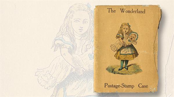 lewis-carroll-wonderland-postage-stamp-slipcase