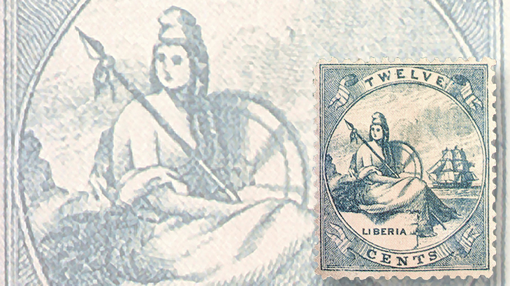 liberia-liberty-ship-first-issue-stamp