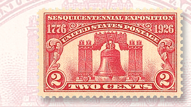 liberty-bell-stamp