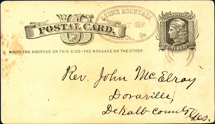 liberty-postal-cover