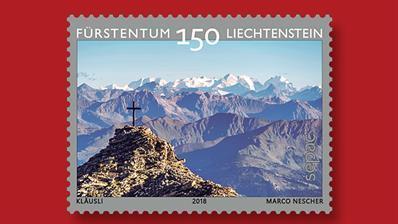 liechenstein-summit-crosses
