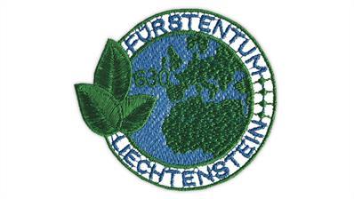 liechtenstein-2020-embroidered-stamp