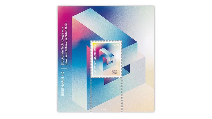 liechtenstein-2021-crypto-stamp