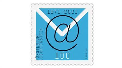 liechtenstein-2021-email-stamp