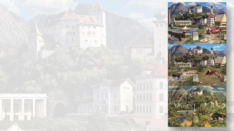 liechtenstein-the-world-without-us-souvenir-stamp-sheet