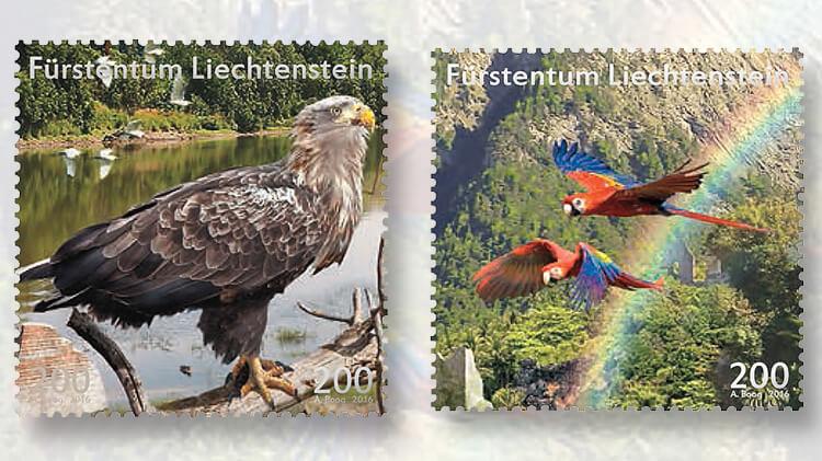 liechtenstein-the-world-without-us-stamps