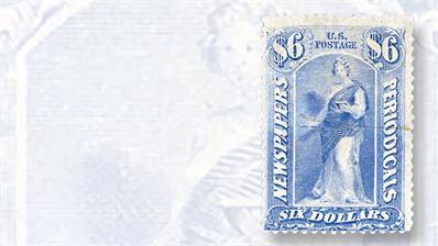 lightly-used-newspaper-stamp-1894