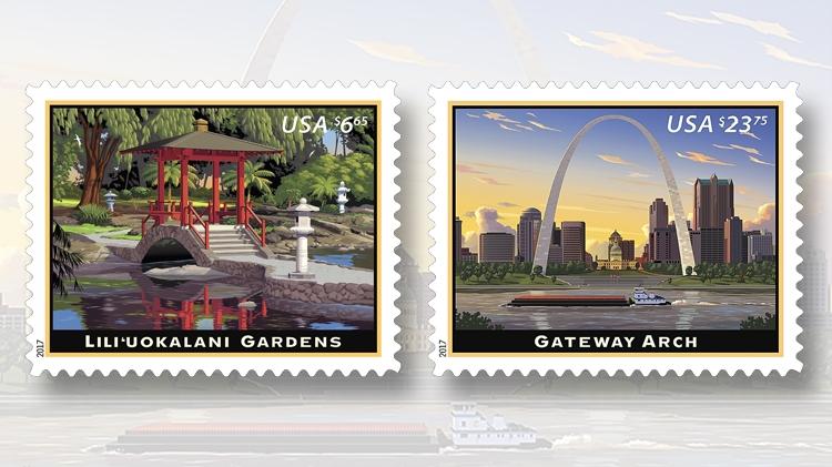 liliuokalani-gardens-gateway-arch-stamps