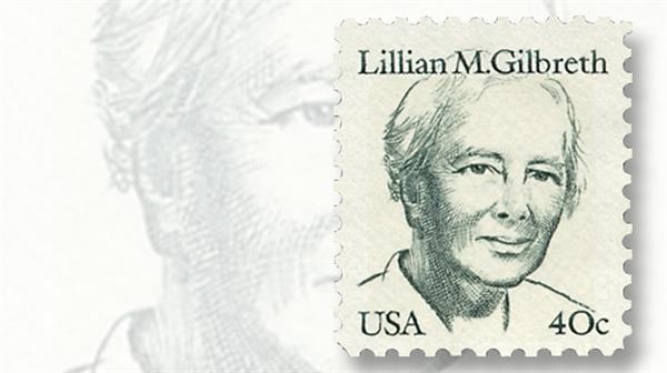 lillian-gilbreth-great-americans-definitive