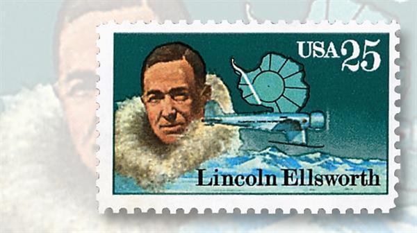 lincoln-ellsworth-antarctic-explorers-commemorative