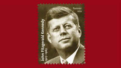 linns-2017-stamp-poll-kennedy