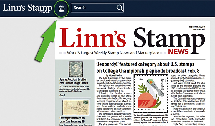 linns-back-issues-digital-edition