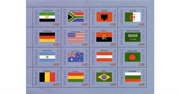 linns-buzz-school-librarian-teaching-geography-topical-stamps