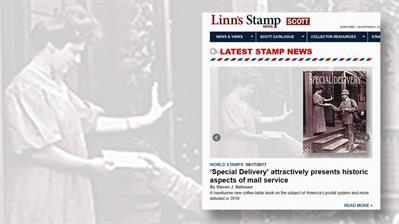 linns-homepage