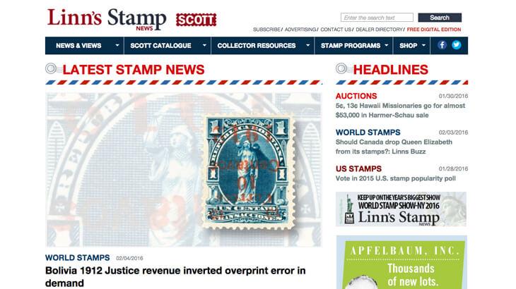 linns-online-new-website-screenshot-february-4