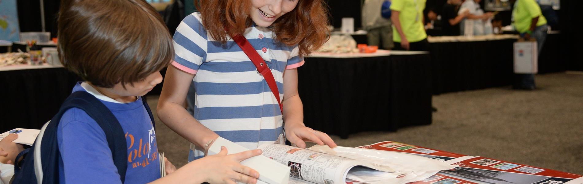 linns-scott-booth-children-scott-catalogs
