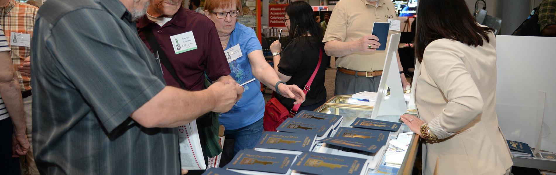 linns-scott-booth-philatelic-passport