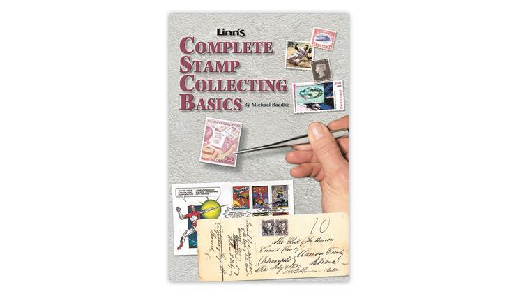 linns-stamp-collecting-basics-michael-baadke