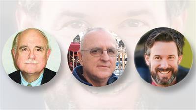 linns-stamp-news-contributors