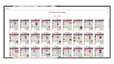 linns-stamp-news-digital-archive