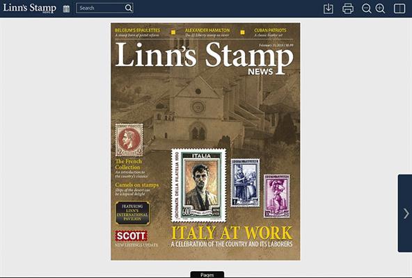 linns-stamp-news-digital-edition-new-improved