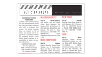 linns-stamp-news-events-calendar