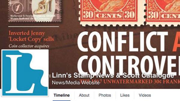 linns-stamp-news-facebook-page